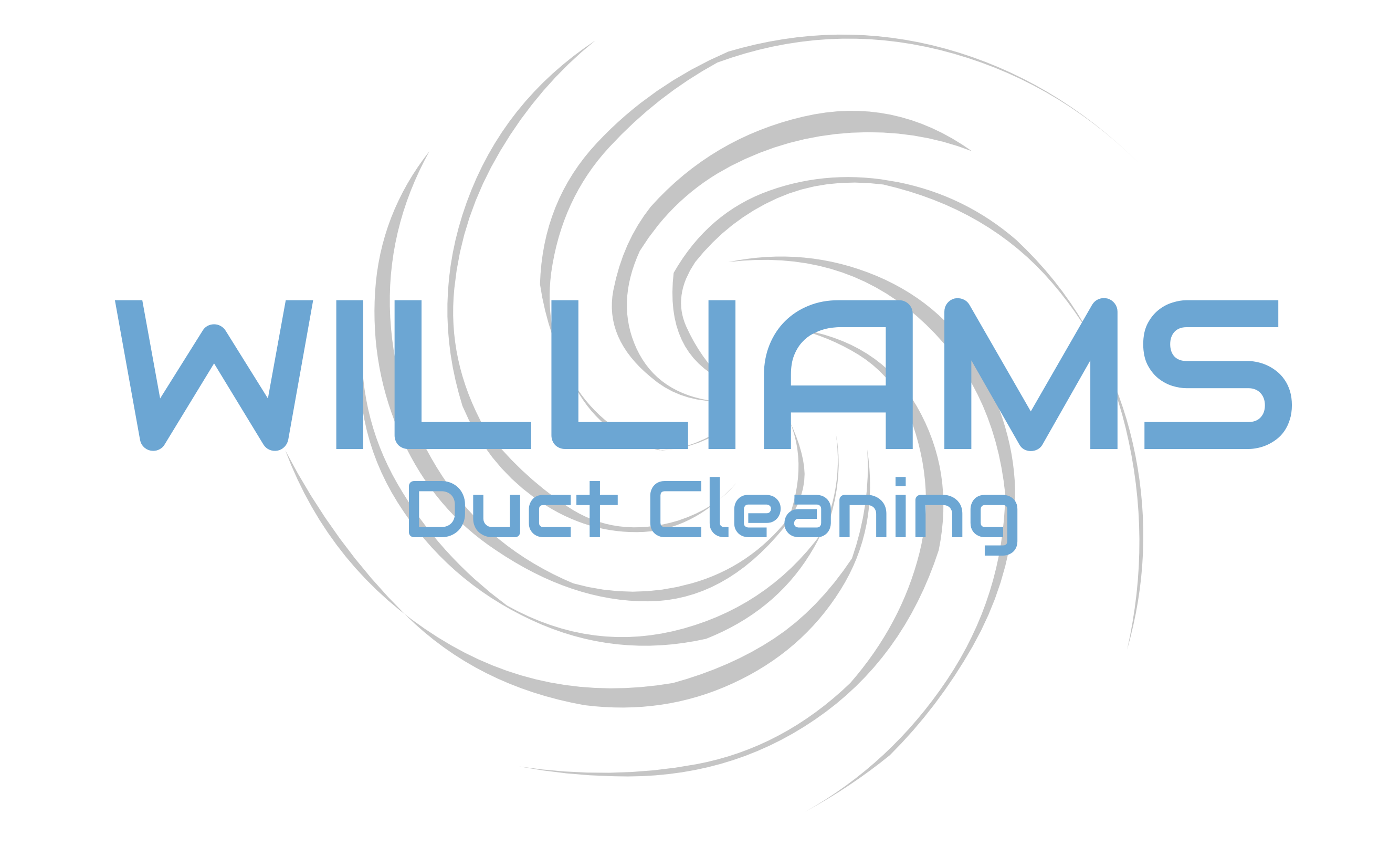 Williams Duct Cleaning